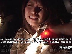 Qualidade de vídeo lésbico com porno strap-on line