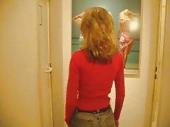 Dança nua de meninas assistir filme porno online
