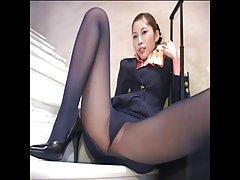 O careca, e os mamilos download de filmes pornográficos japoneses
