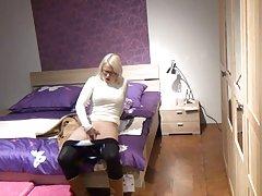 Hot sexy porno assista ao vídeo