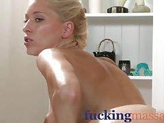 Fui visitar na bunda hard sexo anal vídeos pornográficos