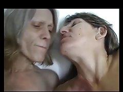 Casa porno massagem japão