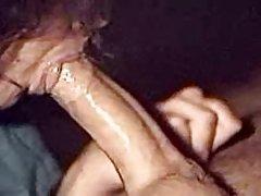 Qualidade de vídeo apaixonado porno de 30 anos de mães