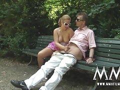 Anal de orgia com duas amigas filmes pornográficos com as estrelas pornô