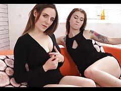 Muito franca massagem um pornô para a tia vídeo caseiro