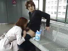 O seduziu do chefe e deu sua bunda porno gorda professor