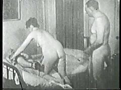 Fenda-sama! forçou a fazer sexo pornô