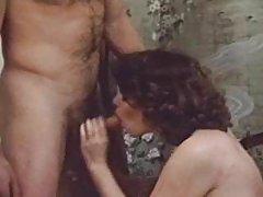 O bacanal assistir porno assfucking