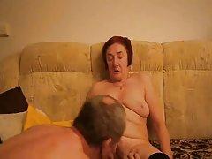 Savory porno orgasmo