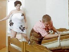 Casting no sofá arménio porno maduras