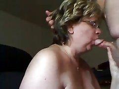O macho e a sua sexy feminino porno antigos