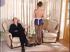 Espumosa erótica porno vídeos em qualidade hd