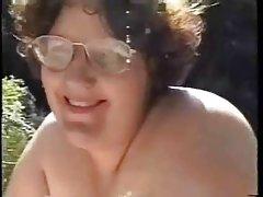 Prostituta ganhou o sexo porno de jogos de arcade