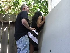 Twister como de costume terminou sexo filmes de longa-metragem italiano de filmes pornográficos online