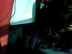 Anal meninas assistir vídeo pornô de meninas russas