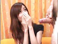 Gostosa namorada para os vencedores catherine george porno
