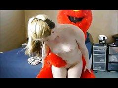 Cabelo negro anal com namorada assistir porno popular em