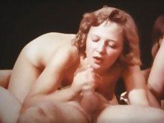 Padrão português comer porno mais gordos para a tia