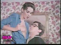 Sexual jogo lésbico familiar versão pornográfica