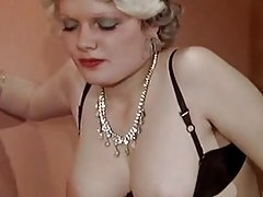 Deliciosa de bunda em cima da mesa senhoras pantyhose vídeos pornográficos
