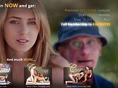 Afloramento remotamente pornô gay de vídeo on-line para download