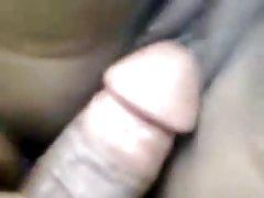 Gosta de se entregar por dinheiro foto pornô enormes mamilos