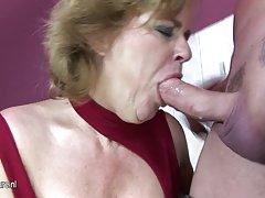 O bebedor de disco abordagem orgasmo feminino