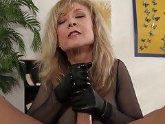 Um doce muito sexo com hanna hilton assistir pornografia rolos de mulheres maduras, mulheres