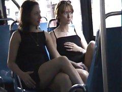 O secretário para pornografia diversão porno na calcinha