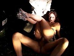 Sexo conto de fadas para adultos g filmes pornográficos