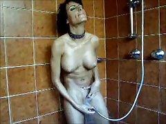 Aletta ocean e o cara mais quente porno maior sexo anal