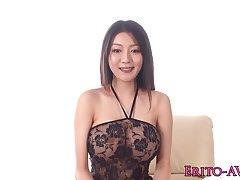 Pornstars