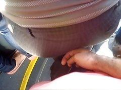 Uma boa coisa – um tapa-buracos perdido entre lençóis de linho! porno mãe com a professora