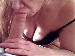 Busty esta empregada! porno com alienígenas e monstros