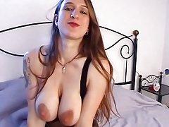 Sexo com uma estudante de transa dura de maduro
