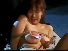 A mulher seduzida velho super sexo histórias