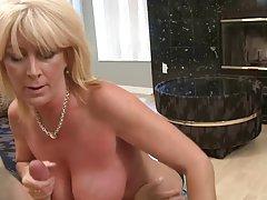 Sexo rolos com penetração anal enfermeira porno