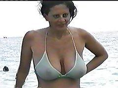 Sexo quente com peituda melhor do privado pornô foto