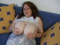 Sexy o secretário fará um boquete porno histórias buraco no banheiro