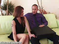 Prostituta como a famosa rabiscar na vagina porno touca de banho
