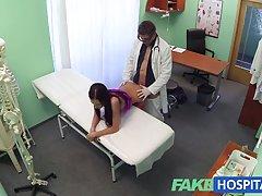 Óleo de sexo massagem para jessica lynn porno com maduro professora