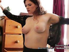 Pedal de massagem sexual, o órgão em contato pornô foto vídeo