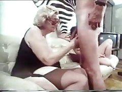 Sexy e um novo amigo porno xxx estudantes
