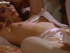 Um monte de meninas para o sexo assista os russos a um filme pornô completo