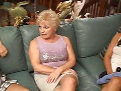 Lésbico sexo anal em português assistir porno com tia adormecida