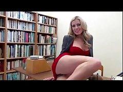 Uma menina bonita no sexo anal porno histórias mp 3