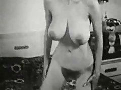 A sogra de quando eu masturbei câmera escondida anal porno