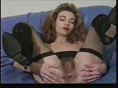 O jogo quente, cheio de paixão pessoal vídeos de sexo
