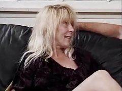 Quentes querem um sexo www porno com rolos