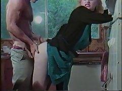 O anjo acaricia-me entre as pernas os russos filmes pornográficos com